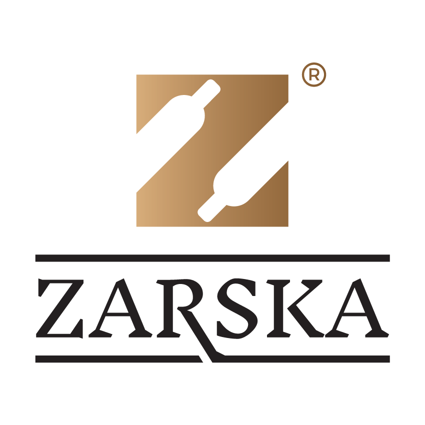 Zarska_Logo_Podst_siec.png?1622723378273