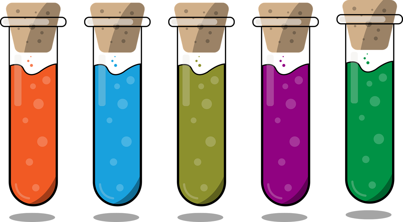 chemistry-4327477_1280.png?1622722560292