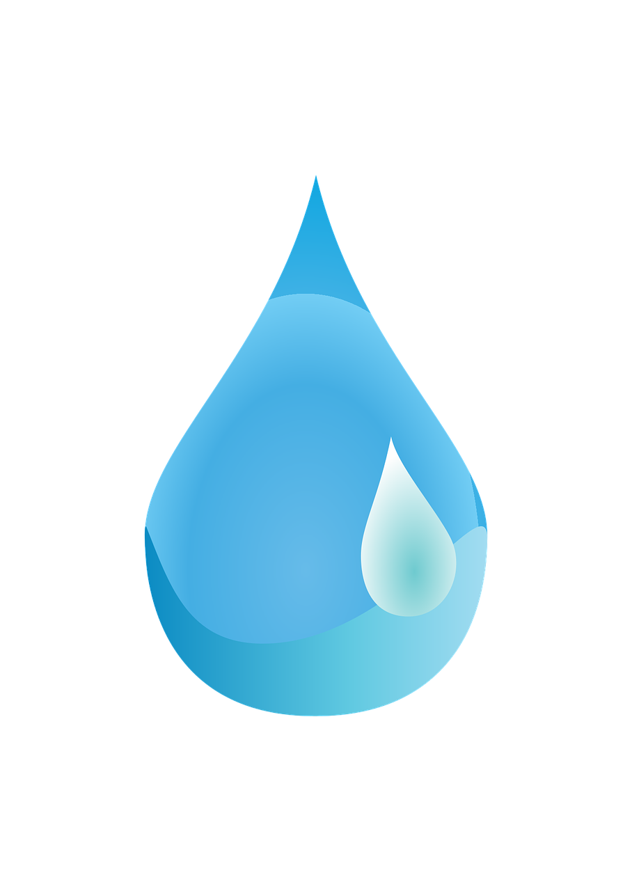 water-1560478_1280.png?1622722863403
