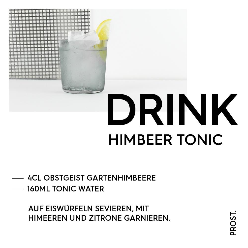 Drinks2.jpg?1624020605475