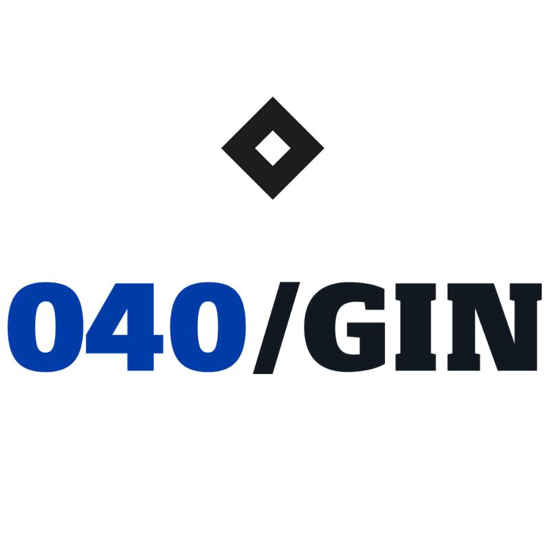 040/Gin