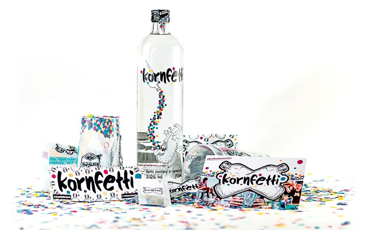 Kornfetti Beauty Shot