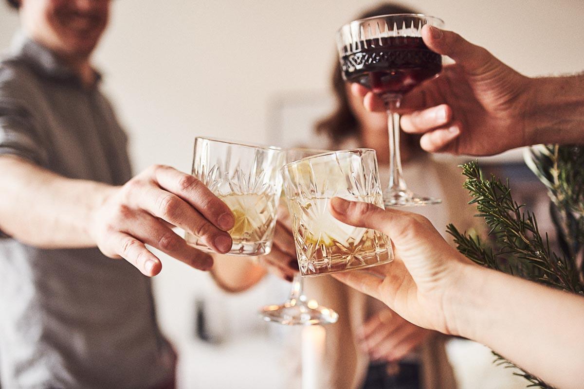 steinwild-vermouth-beauty-shot-wide.jpg?