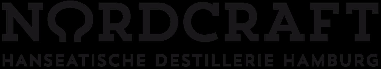 NORDCRAFT Logo