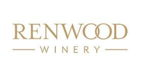 Renwood Winery Logo