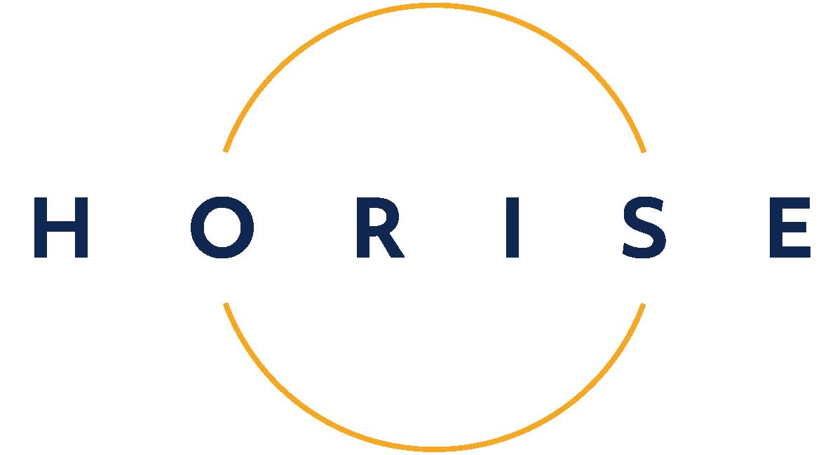 HORISE Logo