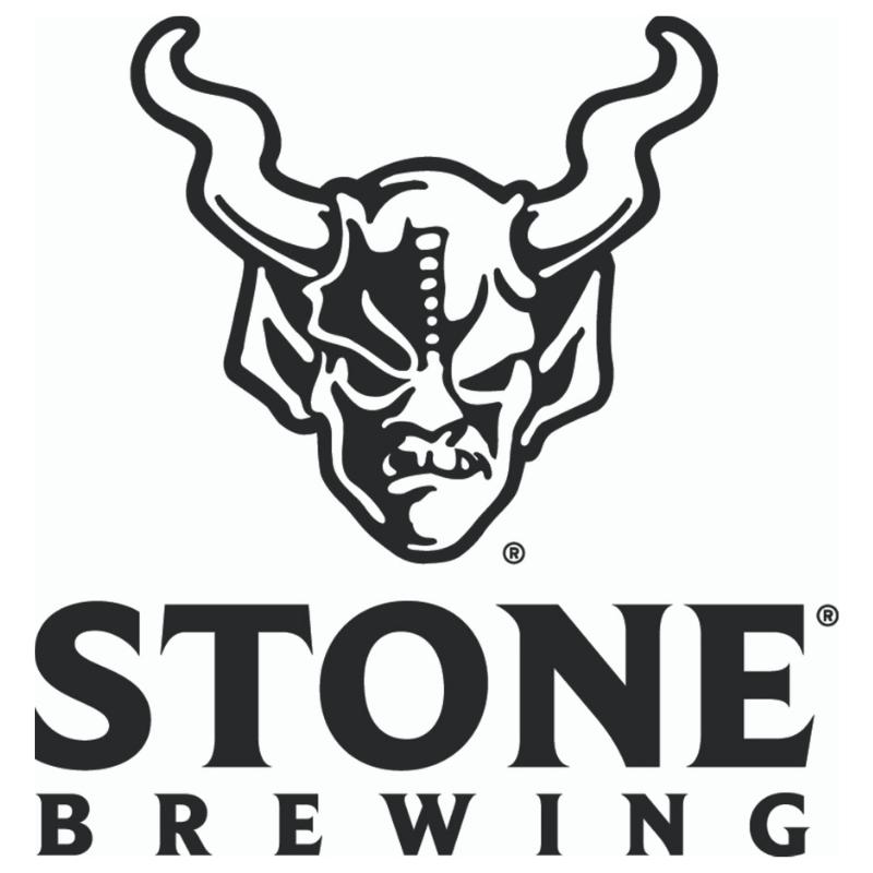 Stone-Brewing-Logo