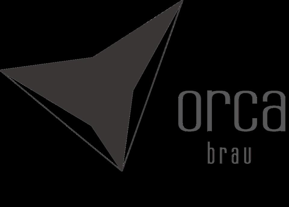Orca Brau Logo