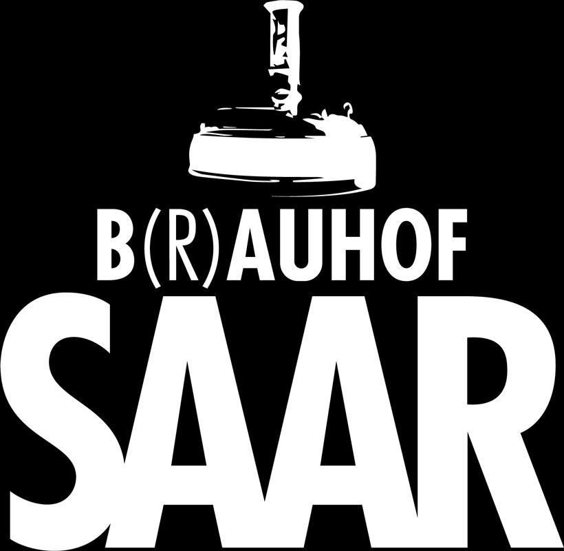 Brauhof Saar