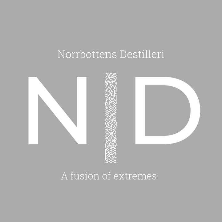 Norrbottens Destilleri