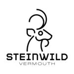 Steinwild Vermouth