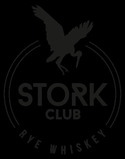Stork Club Whiskey