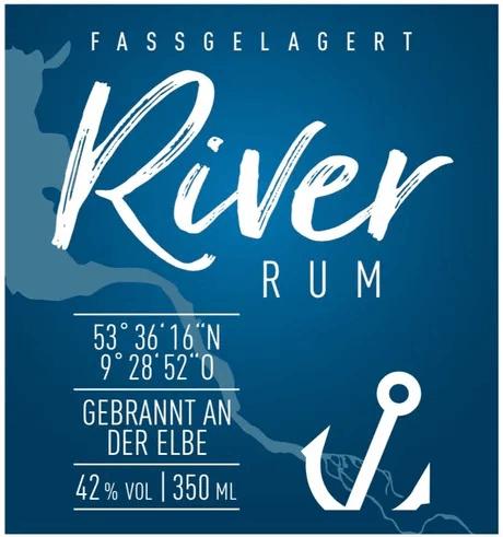 River Rum