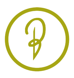 Buxtehuder Wein & Genusskontor