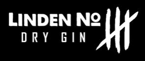 Veedel Distillers Linden No 4 Gin