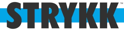 STRYYK
