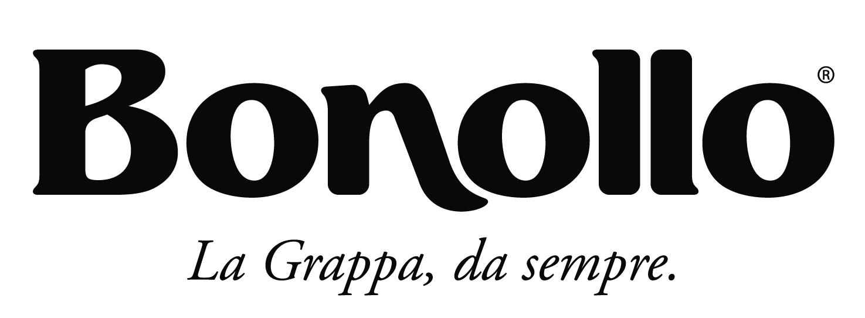 Distillerie Bonollo Umberto