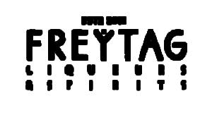 Freytag Liqueurs