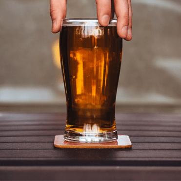 Craft Beer kaufen