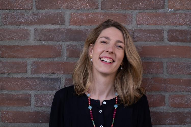 Lisa Markenprofi bei Honest & Rare