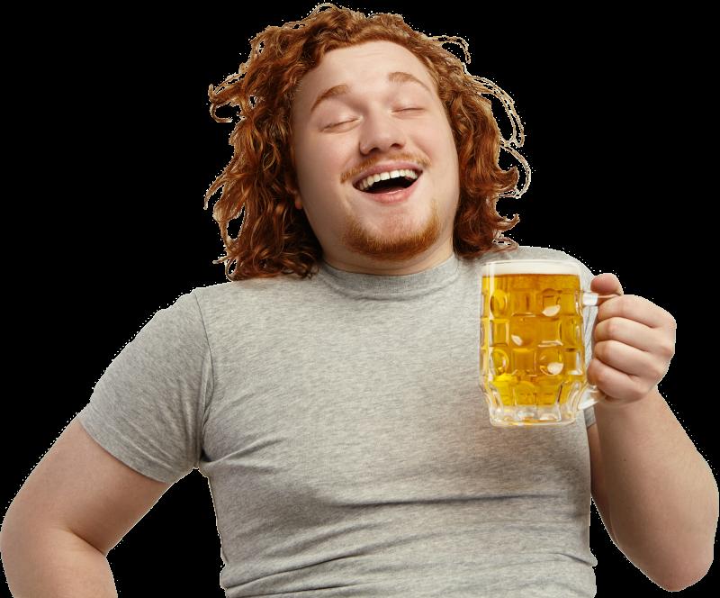 Online Getränke Tasting mit eigenem Getränke-Paket genießen