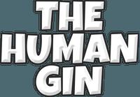 The Human Gin