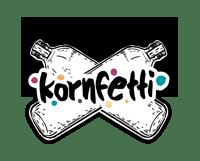 Kornfetti