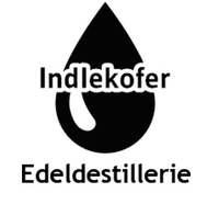 Edeldestillerie Indlekofer