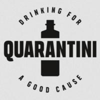 Quarantini
