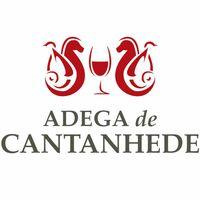 Adega Cantanhede Logo