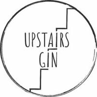 Upstairs Gin