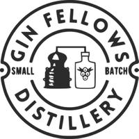 Gin Fellows