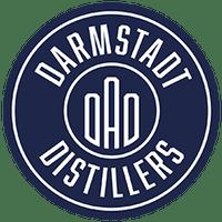 Darmstadt Distillers
