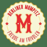 Berliner Mumpitz