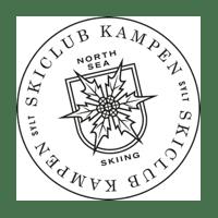 Skiklub Kampen