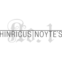 Hinricus Noyte