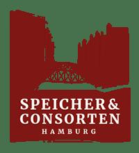 Speicher & Consorten