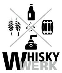 Whisky-Werk