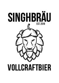 Singhbräu