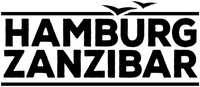 Hamburg Zanzibar Gin