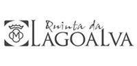 Quinta da Lagoalva Logo