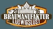 Braumanufaktur Ludwigslust
