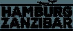 HAMBURG-ZANZIBAR