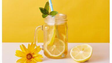 Was ist Limonade und wie wird sie hergestellt?