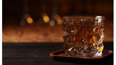 Was ist Whisky und wie wird er hergestellt?