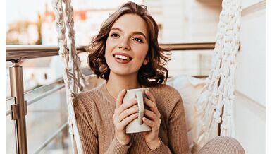 Geschenke für Kaffee-Liebhaber*innen