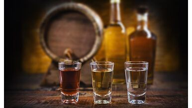 Was ist Rum und wie wird er hergestellt?