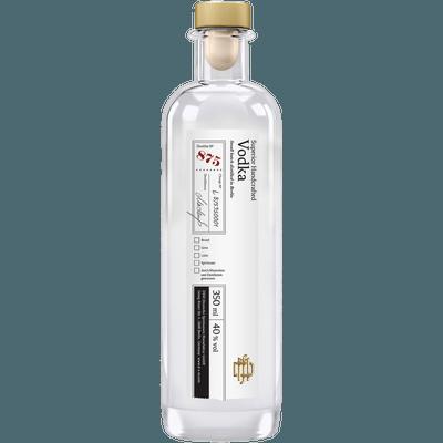 Deutsche Spirituosen Manufaktur - Vodka