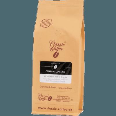 Espresso Classico - 500g
