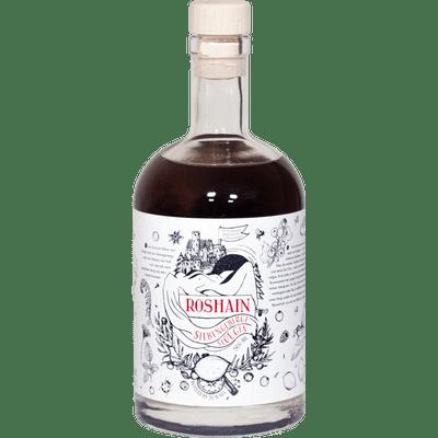 Roshain Siebengebirge Sloe Gin